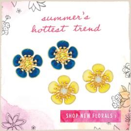 floral-ears-module3