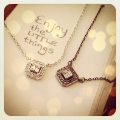 little things ci