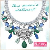 statement-necklace-module2
