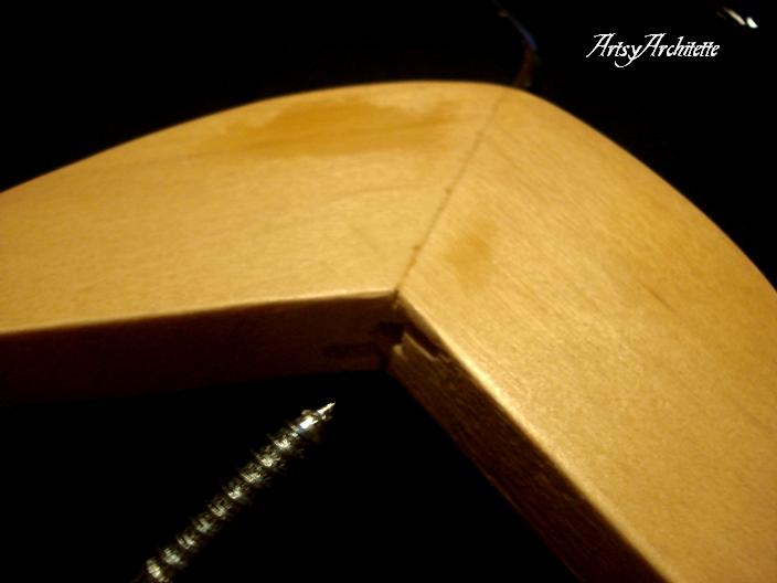 5 woodworking joints