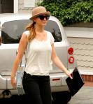 Jennifer Lawrence Style 1