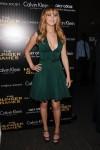 Jennifer Lawrence Style 10