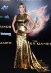 Jennifer Lawrence Style 12