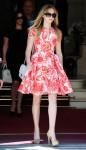 Jennifer Lawrence Style 13