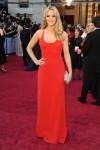Jennifer Lawrence Style 14