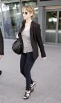 Jennifer Lawrence Style 16