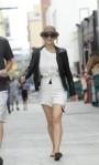 Jennifer Lawrence Style 17