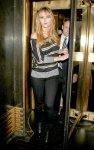 Jennifer Lawrence Style 19