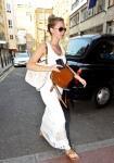 Jennifer Lawrence Style 2