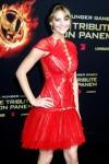 Jennifer Lawrence Style 20
