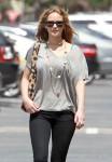 Jennifer Lawrence Style 3
