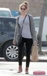 Jennifer Lawrence Style 6