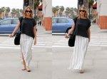 Jennifer Lawrence Style 7