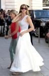 Jennifer Lawrence Style 8