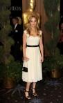 Jennifer Lawrence Style 9