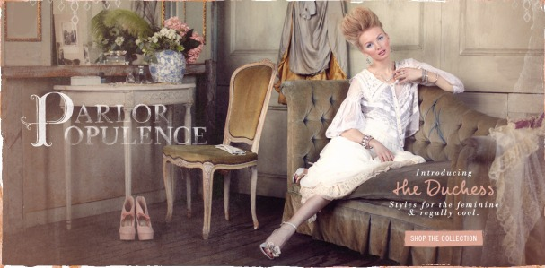 Parlor_opulence_2_12