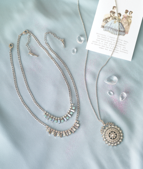 TheDuchessNecklaces