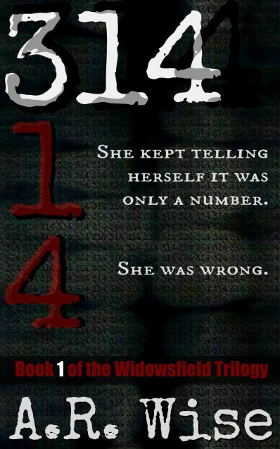 314 by A.R. Wise