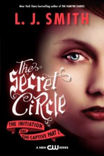 The Secret Circle by L.J. Smith
