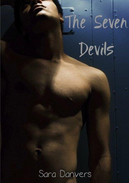 The Sevens Devils by Sara Danvers