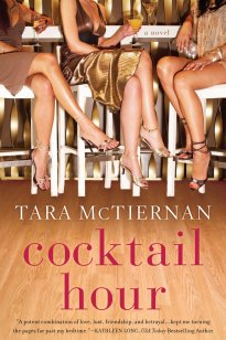 Cocktail Hour by Tara McTiernan