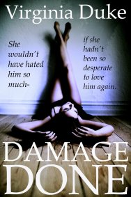 Damage Done by Virginia Duke