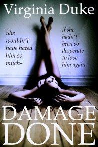 Damage Done by Virginia Duke