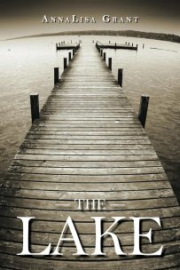 The Lake Trilogy by AnnaLisa Grant