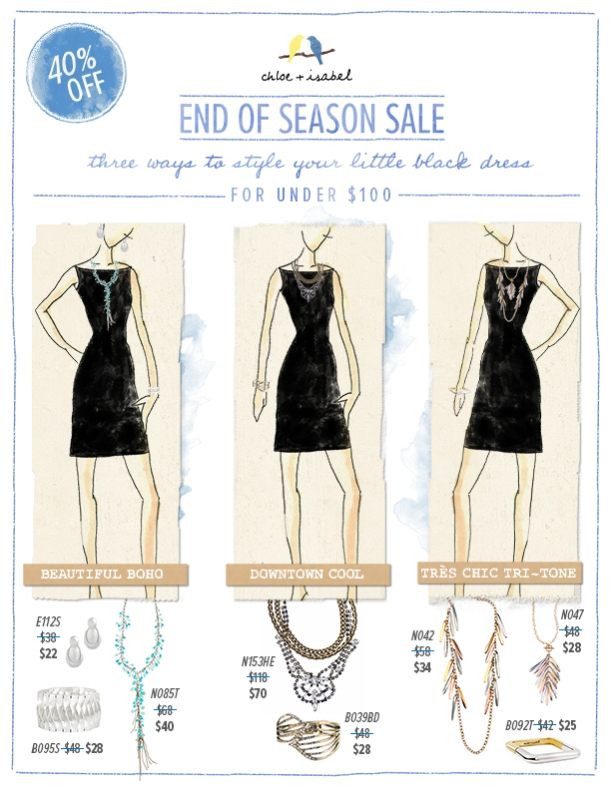 End_of_Season_Sale_Style_Guide
